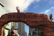 dreamforce 2019 Global Gathering Web中継 in 札幌