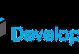 Unity Style Developer#1