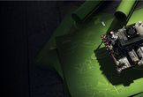 NVIDIA Jetson プラットフォーム Meet-up #04