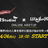 -G2 Studios × WonderPlanet- ONLINE MEETUP