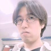 Nakamura Hiroyuki