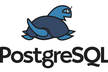 JPUG新潟支部勉強会「Amazon RDS for PostgreSQL deep dive」