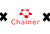 Chainer Beginner's Hands-on #02