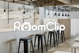RoomClip Android meetup