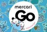 mercari.go #9