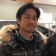 HiroshiKomoto
