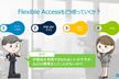 """【5分で分かる】低コストでIP等が""""使い放題""""になるArm Flexible Accessとは"""