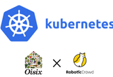 Tutorial Tech Talk #1 Kubernetes Night