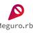 Meguro.rb#28 2019/06/25(Tue.) atドリコム