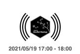 DevRel/Radio #12 〜私のリモートワーク術〜