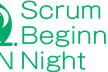 Scrum Beginners Night! in OSAKA #1