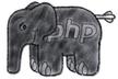 第4回影PHP勉強会