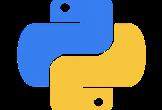 【初心者】Python勉強会【歓迎】#2