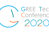GREE Tech Conference 2020