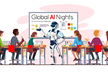 Global AI Nights Osaka