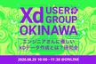 XDUG沖縄  エンジニアさんに優しいXDデータ作成とは?研究会@オンライン