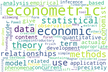 計量経済学(econometrics)勉強会 #1