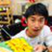 nozue_mon