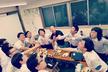 第4回  エンジニアコミュニティ「フリーメイソソ(仮)」交流会 @東池袋