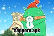 札幌Android勉強会 sapporo.apk #8 Ex