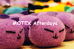 MOTEX Afterdays@東京
