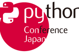 Python Charity Talks in Japan