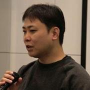 NaoyukiSiva
