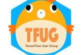 TFUG KANSAI Meetup 2018