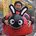 tsukasa_ikeda