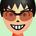 tomoki_iwai