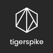 Tigerspike Tokyo | タイガースパイク