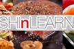 Meshi N Learning #2 〜とにかくメシがウマイ!!機械学習×メシの集い〜