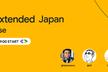 I/O Extended Japan 2021 - Firebase