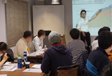第1回 数字トレーニング体験セミナー~苦手な数字を扱うために~
