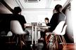 【オンライン】iCARE Developer Meetup #9 〜API連携しくじり先生〜