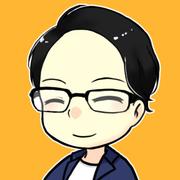 JinMurayama