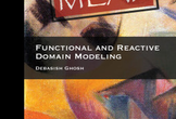 Functional and Reactive Domain Modeling 読書会 第18回