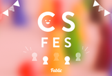 CS FES '16 Jul.