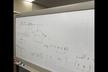 SICP読書会 4.1.2