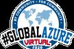 Global Azure Virtual 2020@Tokyo