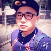 King_Z