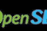 OpenSDS Japan meetup vol.1