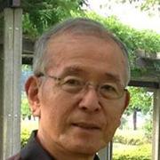 HideakiArai