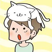 seio_inaoka