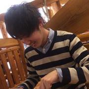 makoto_nishino