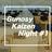 GunosyカイゼンNight #1