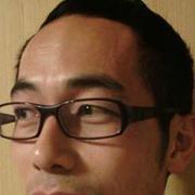 KenichiTorigoe