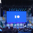 Google I/O 2018 Extended LiveViewing 福岡 #io18