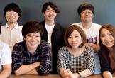 梅田9月開催1dayインターン|当社のサービスに簡単な機能を追加してみよう!