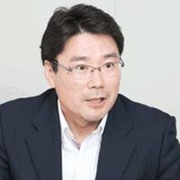 yanohiro